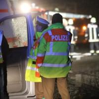 20161112_A7_Dreieck-Allgaeu_Oy-Mittelberg_Transporter-Unfall_Gefahrgut_Radioaktiv_Feuerwehr_Poeppel_new-facts-eu_079