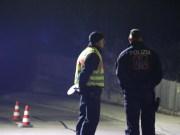 20161112_Memmingen_Hart_Polizei-Einsatz_Rechts_Kontrolle_Partygaeste_Poeppel_new-facts-eu_005
