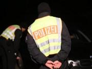 20161112_Memmingen_Hart_Polizei-Einsatz_Rechts_Kontrolle_Partygaeste_Poeppel_new-facts-eu_026