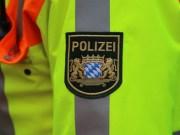 20161114_A7_Dietmannsried_Leubas_Kleinlaster_Sattelzug_Unfall_Feuerwehr_Poeppel_new-facts-eu_085