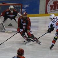 20161118_Eishockey_Indians_Memmingen_ECDC-Miesbach_Fuchs_new-facts-eu_003