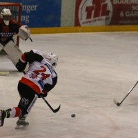 20161118_Eishockey_Indians_Memmingen_ECDC-Miesbach_Fuchs_new-facts-eu_015