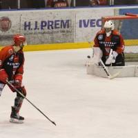 20161118_Eishockey_Indians_Memmingen_ECDC-Miesbach_Fuchs_new-facts-eu_024