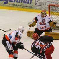 20161118_Eishockey_Indians_Memmingen_ECDC-Miesbach_Fuchs_new-facts-eu_036