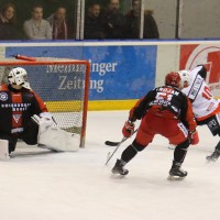 20161118_Eishockey_Indians_Memmingen_ECDC-Miesbach_Fuchs_new-facts-eu_038