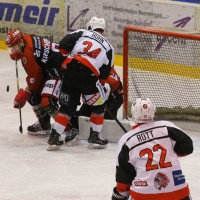 20161118_Eishockey_Indians_Memmingen_ECDC-Miesbach_Fuchs_new-facts-eu_051