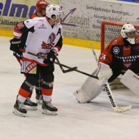 20161118_Eishockey_Indians_Memmingen_ECDC-Miesbach_Fuchs_new-facts-eu_055