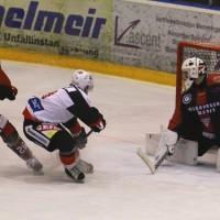 20161118_Eishockey_Indians_Memmingen_ECDC-Miesbach_Fuchs_new-facts-eu_065
