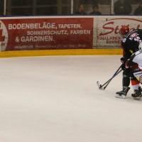 20161118_Eishockey_Indians_Memmingen_ECDC-Miesbach_Fuchs_new-facts-eu_069