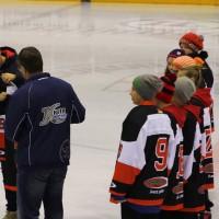 20161118_Eishockey_Indians_Memmingen_ECDC-Miesbach_Fuchs_new-facts-eu_075