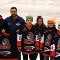 20161118_Eishockey_Indians_Memmingen_ECDC-Miesbach_Fuchs_new-facts-eu_079