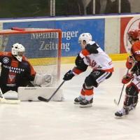 20161118_Eishockey_Indians_Memmingen_ECDC-Miesbach_Fuchs_new-facts-eu_083