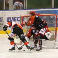 20161118_Eishockey_Indians_Memmingen_ECDC-Miesbach_Fuchs_new-facts-eu_085
