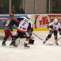 20161118_Eishockey_Indians_Memmingen_ECDC-Miesbach_Fuchs_new-facts-eu_088