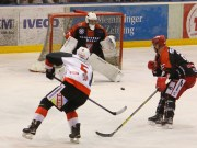 20161118_Eishockey_Indians_Memmingen_ECDC-Miesbach_Fuchs_new-facts-eu_102