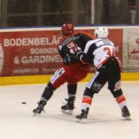 20161118_Eishockey_Indians_Memmingen_ECDC-Miesbach_Fuchs_new-facts-eu_108