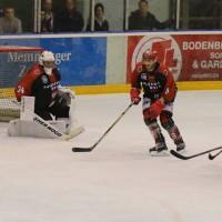 20161118_Eishockey_Indians_Memmingen_ECDC-Miesbach_Fuchs_new-facts-eu_109