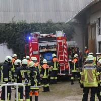 20161123_20161123_Unterallgaeu_Legau_Engelharz_Brand_Bauernhof_Feuerwehr_Poeppel_new-facts-eu_001