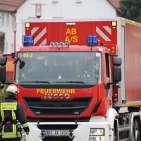 20161127_Biberach_Mittelbiberach_Reute_Brand_Dachstuhl_Feuerwehr_Poeppel_new-facts-eu_036