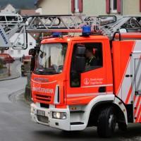 20161127_Biberach_Mittelbiberach_Reute_Brand_Dachstuhl_Feuerwehr_Poeppel_new-facts-eu_068