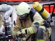20161127_Biberach_Mittelbiberach_Reute_Brand_Dachstuhl_Feuerwehr_Poeppel_new-facts-eu_073