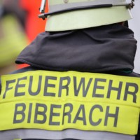 20161127_Biberach_Mittelbiberach_Reute_Brand_Dachstuhl_Feuerwehr_Poeppel_new-facts-eu_074