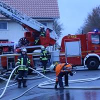 20161127_Biberach_Mittelbiberach_Reute_Brand_Dachstuhl_Feuerwehr_Poeppel_new-facts-eu_103