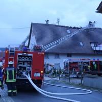 20161127_Biberach_Mittelbiberach_Reute_Brand_Dachstuhl_Feuerwehr_Poeppel_new-facts-eu_109