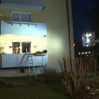 20161129_Lindau_Brand_Wohnung_Mehrfamilienhaus_Feuerwehr_Verletzte_Polizei_Raedler_new-facts-eu_002