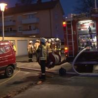 20161129_Lindau_Brand_Wohnung_Mehrfamilienhaus_Feuerwehr_Verletzte_Polizei_Raedler_new-facts-eu_003