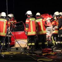20161130_A7_Woringen_Unfall_Feuerwehr_Polizei_Poeppel_new-facts-eu_011