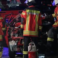 20161130_A7_Woringen_Unfall_Feuerwehr_Polizei_Poeppel_new-facts-eu_018