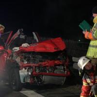20161130_A7_Woringen_Unfall_Feuerwehr_Polizei_Poeppel_new-facts-eu_021