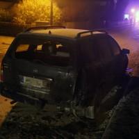20161204_Unterallgaeu_Mindelheim_Fahrzeug_Brand-Brandstifter_Feuerwehr_Polizei_Poeppel_new-facts-eu_004