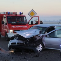 20161207_Unterallgaeu_Nassenbeuren_Lohof_Unfall_Feuerwehr_Poeppel_new-facts-eu_001