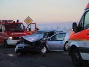 20161207_Unterallgaeu_Nassenbeuren_Lohof_Unfall_Feuerwehr_Poeppel_new-facts-eu_005