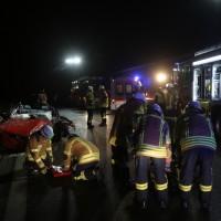 20161208_A96_Leutkirch_Altmannskofen_Geisterfahrer_Unfall_Feuerwehr_Poeppel_new-facts-eu_023