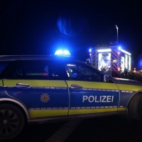 20161208_A96_Leutkirch_Altmannskofen_Geisterfahrer_Unfall_Feuerwehr_Poeppel_new-facts-eu_034