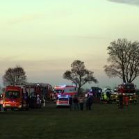 20161208_Unterallgaeu_Wolfertschwenden_Lkw-Unfall_Zementsilo_Feuerwehr_Poeppel_new-facts-eu_007