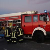 20161208_Unterallgaeu_Wolfertschwenden_Lkw-Unfall_Zementsilo_Feuerwehr_Poeppel_new-facts-eu_018