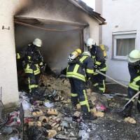 20161209_Biberach_Ochsenhausen_Brand_Garage_Feuerwehr_Poeppel_new-facts-eu_012