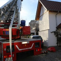 20161209_Biberach_Ochsenhausen_Brand_Garage_Feuerwehr_Poeppel_new-facts-eu_014