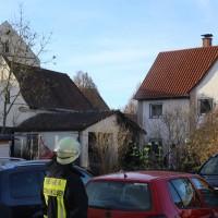 20161209_Biberach_Ochsenhausen_Brand_Garage_Feuerwehr_Poeppel_new-facts-eu_015