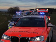 20161209_Unterallgaeu_Legau_Lautrach_Unfall_Feuerwehr_Poeppel_new-facts-eu_005