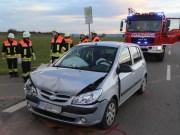 20161209_Unterallgaeu_Legau_Lautrach_Unfall_Feuerwehr_Poeppel_new-facts-eu_006