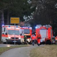 20161211_Unterallgaeu_Buxheim_Unfall_Pkw_Baum_Feuerwehr_Poeppel_0003