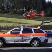 20161214_Memmingen_Unfall_Pkw_Lkw_Feuerwehr_Poeppel_0016