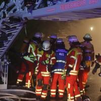 20161218_Unterallgaeu_Stockheim_Brand_Stadel_Feuerwehr_Poeppel_0022