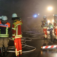 20161218_Unterallgaeu_Stockheim_Brand_Stadel_Feuerwehr_Poeppel_0041