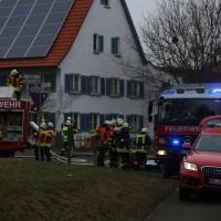 20161220_Biberach_Edenbachen_Kaminbrand-Feuerwehr_0001